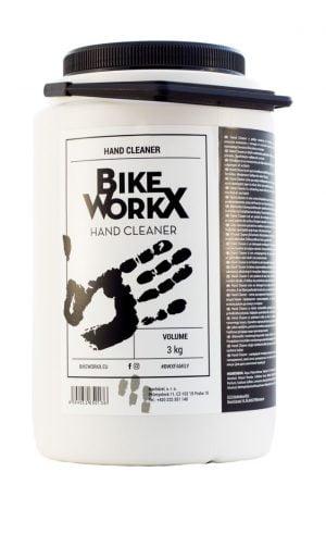 Käsienpuhdistusaine Hand Cleaner