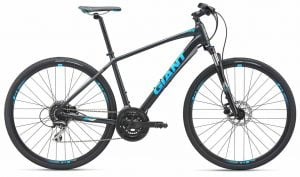 GIANT Roam 3 Disc GE 24v