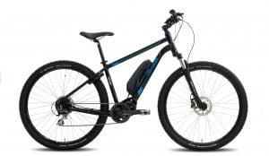 XE8 e-Bike 8v