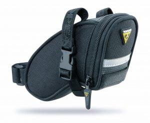 Aero Wedge Pack Micro