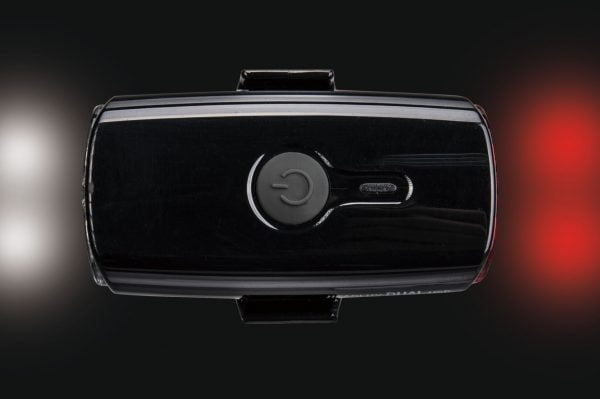 Etuvalo HeadLux Dual USB