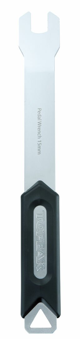 Poljintyökalu - 15mm