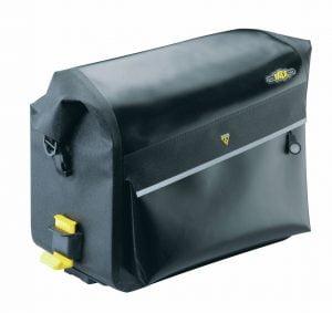 Tarakkalaukku - MTX Trunk DryBag 12.1L