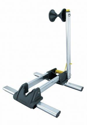 TOPEAK Pyöräteline - LineUp Stand