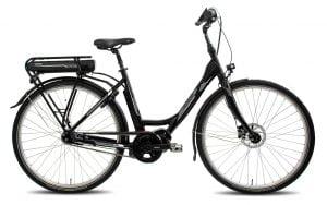 E7i e-Bike 7v