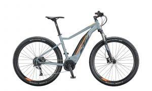 Macina Ride 291 L / 53cm 9-v