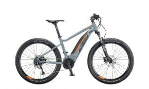 Macina Ride 271 M / 48cm 9-v