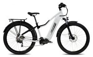 """CE10 e-Bike 10v 27.5"""""""