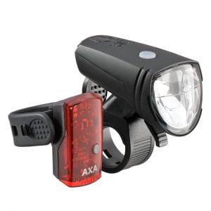 Etu+takavalosarja Greenline 15 lux LED