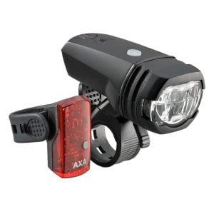 Etu+takavalosarja Greenline 50 lux LED