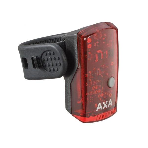 Takavalo AXA Greenline 1 LED