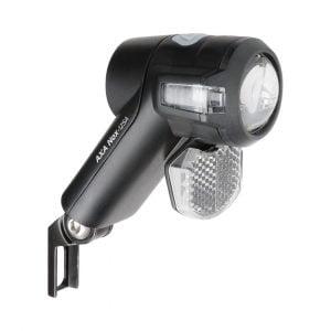 Etuvalo Nox Sport paristo 12lux LED