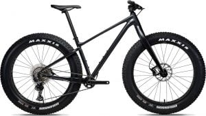 Yukon 2 fat bike XL(53)