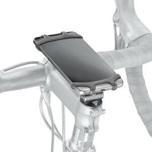 Puhelinteline Omni RideCase DX